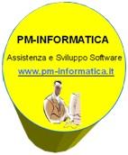 PM-INFORMATICA